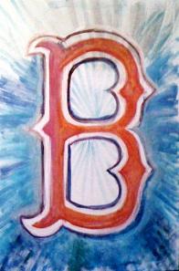Boston B1